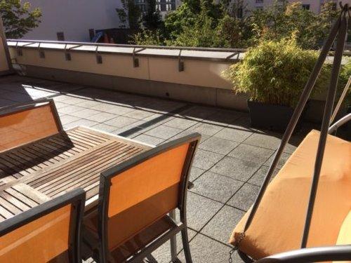 Der Immobilienmarkt in München ist berühmt aber auch berüchtigt. Eine passende Wohnung zu finden ist sehr schwer. Daher lautet Ihr Partner ANDERS RELOCATION SERVICE MÜNCHEN