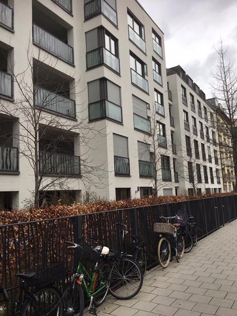 Ihre Wohnungssuche in München wird mit uns mit Sicherheit ein Erfolg. In 20 Jahren haben wir noch jeden unserer Kunden, ob aus Deutschland oder dem Ausland, erfolgreich untergebracht. ANDERS CONSULTING Relocation Service München