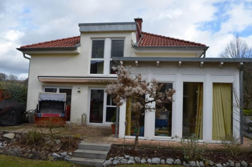 6-Zimmer-Haus, Wohnung auf Zeit für Expats zu mieten in 64342 Seeheim-Jugenheim - setzen Sie bei der Wohnungssuche für ausländische Fachkräfte auf die Relocation-Profis von ANDERS CONSULTING Relocation Service