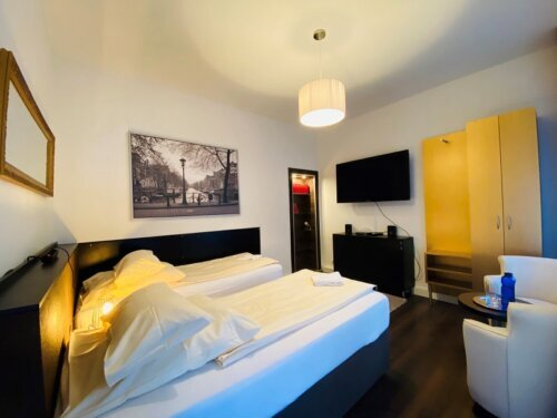 In Zeiten von Corona ändern sich auch die Regeln auf dem Wohnungsmarkt. Wie wir Ihnen trotzdem effektiv helfen, schnell eine Wohnung zu finden. ANDERS CONSULTING Relocation Service Hannover
