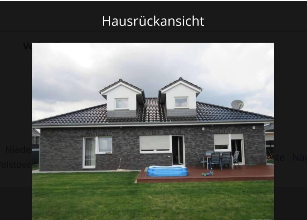 Die Wohnungs- und Haussuche in Zeiten von Corona ist für nach Deutschland umziehende Fachkräfte eine besondere Herausforderung. Wir meistern Sie gemeinsam. ANDERS CONSULTING Relocation Service Wolfsburg
