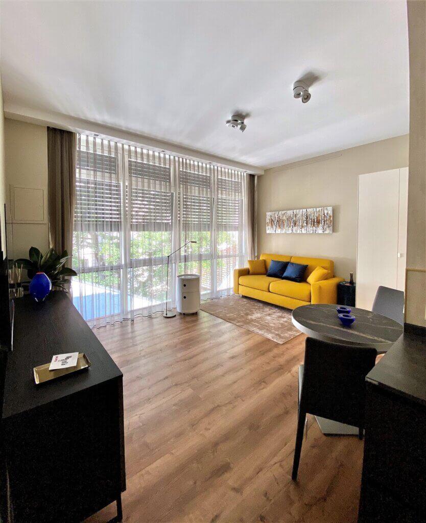 Eine schöne Wohnung in der Innenstadt Münchens zu finden ist beinahe unmöglich. Aber nicht mit uns. ANDERS RELOCATION SERVICE MÜNCHEN erfüllt Ihre Wohnträume!