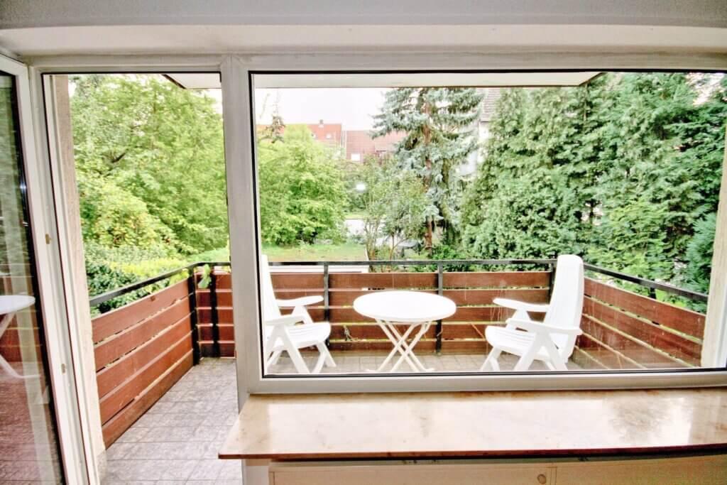 Wir sind Ihre Experten für die Wohnungssuche aus beruflichen Gründen in Mannheim und Ludwigshafen. In 20 Jahren haben wir noch jeden unserer Kunden zuverlässig untergebracht! ANDERS CONSULTING Relocation Service Mannheim