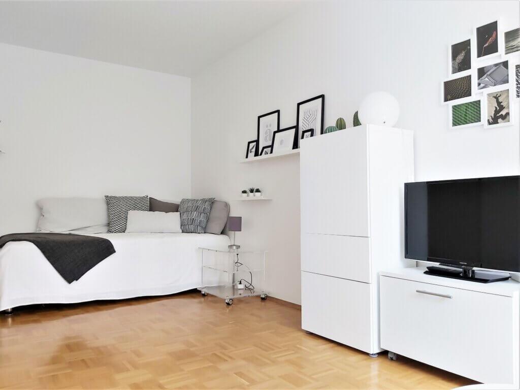 Der Wohnungsmarkt in München spielt verrückt! Wenn Sie aus Deutschland oder dem Ausland beruflich nach München kommen und eine Wohnung oder ein Haus suchen, kann das wirklich frustrierend sein. Machen Sie es sich leichter mit der professionellen Wohnungssuche von ANDERS CONSULTING Relocation Service