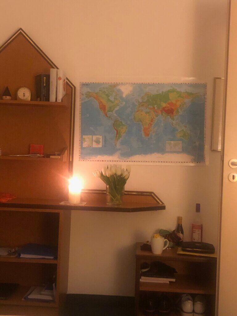 Die Profis für Wohnungssuche in Dresden für Fachkräfte aus dem Ausland und Expats. You've got a Friend in Germany! ANDERS CONSULTING Relocation Service Dresden
