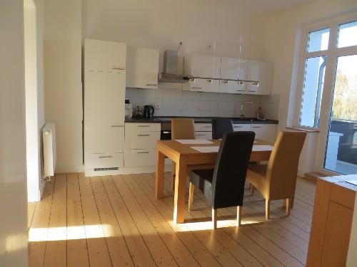 Die Immobilienprofis von ANDERS CONSULTING Relocation Service Dortmund bringen Sie gut unter, wenn Sie aus beruflichen Gründen nach Dortmund ziehen und ein Haus oder eine Wohnung suchen. You´ve got a Friend in Germany!