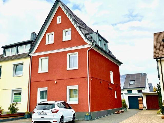 Willkommen in Köln - Sie suchen eine Wohnung für sich oder einen Mitarbeiter Ihres Unternehmens. Der Mitarbeiter kommt aus dem Ausland? Seit über 20 Jahren sind solche Fälle unserer Spezialität und wir haben noch jeden untergebracht! ANDERS CONSULTING Relocation Service Köln