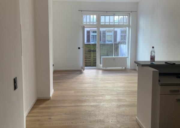 Frankfurt - Heimat der EZB, aber leider auch ein schwieriges Pflaster für alle, die eine Wohnung oder ein Haus suchen. Verzweifeln Sie nicht, es gibt professionelle Hilfe bei der Wohnungssuche. Seit 20 Jahren bewährt und erfolgreich. ANDERS CONSULTING Relocation Service Frankfurt am Main