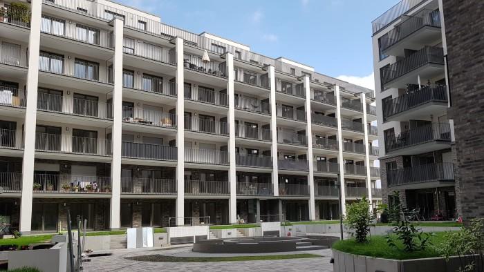 ANDERS CONSULTING Relocation Service Frankfurt am Main ist der Spezialist für Immobilien für Expats und Fachkräfte aus dem Ausland, die nach Deutschland ziehen. Fragen Sie uns, wenn Sie beruflich nach Frankfurt ziehen. You´ve got a Friend in Germany!